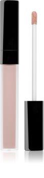 Chanel Le Correcteur de Chanel Longwear Colour Corrector korektor za poenotenje tona kože