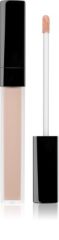 Chanel Le Correcteur de Chanel Longwear Concealer Long Lasting Concealer