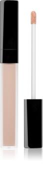 Chanel Le Correcteur de Chanel Longwear Concealer стійкий коректор