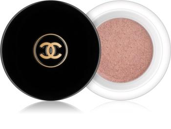 Chanel Ombre Première kremasto senčilo za oči