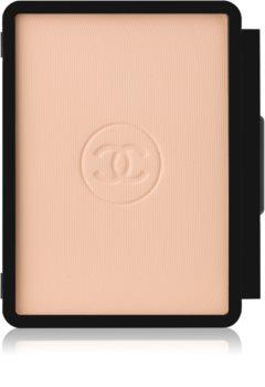 Chanel Le Teint Ultra kompaktní make-up náhradní náplň SPF 15