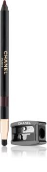 Chanel Le Crayon Yeux Eyeliner
