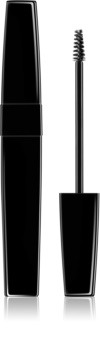 Chanel Le Gel Sourcils стійкий гель для брів