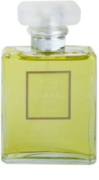 Chanel N°19 Poudré парфумована вода для жінок 50 мл