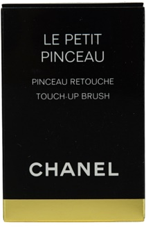 Chanel Accessories štětec na pudr