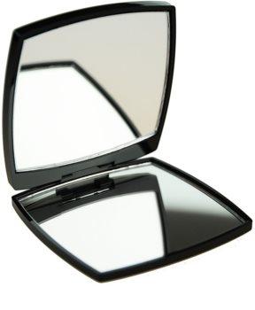 Chanel Accessories καθρεπτάκι