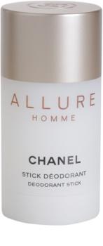 Chanel Allure Homme stift dezodor férfiaknak 75 ml