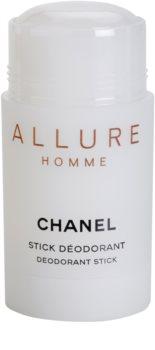 Chanel Allure Homme deostick pentru barbati 75 ml