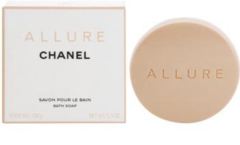 Chanel Allure perfumed soap for Women