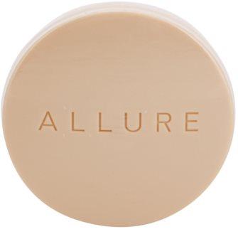 Chanel Allure Geparfumeerde zeep  voor Vrouwen  150 gr