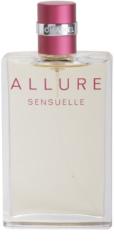 Chanel Allure Sensuelle Eau de Toilette for Women 50 ml