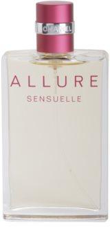 Chanel Allure Sensuelle woda toaletowa dla kobiet 50 ml