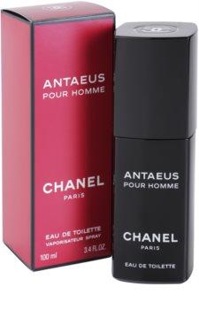 Chanel Antaeus toaletna voda za moške 100 ml