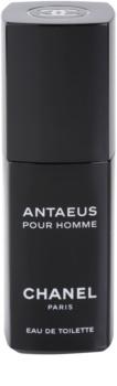 Chanel Antaeus eau de toilette pour homme 100 ml