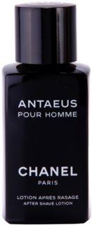 Chanel Antaeus After Shave für Herren 100 ml