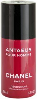 Chanel Antaeus dezodor férfiaknak 100 ml