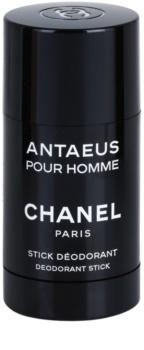 Chanel Antaeus Deo-Stick Herren 75 ml