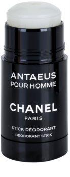 Chanel Antaeus dezodorant w sztyfcie dla mężczyzn 75 ml