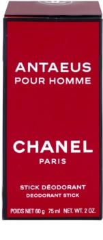 Chanel Antaeus Deodorant Stick for Men 75 ml