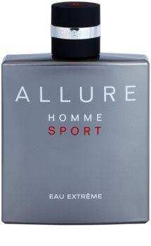Chanel Allure Homme Sport Eau Extreme Eau de Parfum για άνδρες 150 μλ