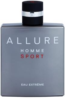 Chanel Allure Homme Sport Eau Extreme eau de parfum pentru barbati 150 ml