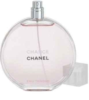 Chanel Chance Eau Tendre Eau de Toilette for Women 150 ml