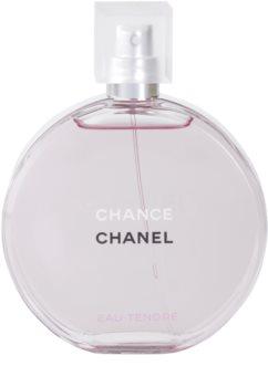 Chanel Chance Eau Tendre Eau de Toilette for Women 100 ml