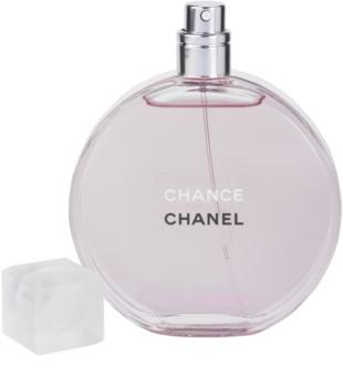 24ce742bd1c2 Chanel Chance Eau Tendre Eau de Toilette for Women 100 ml