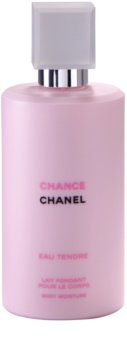 5c6f8cabc4f Chanel Chance Eau Tendre Body Cream