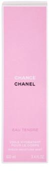 Chanel Chance Eau Tendre Körperspray für Damen 100 ml