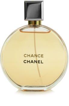 Chanel Chance Eau de Parfum for Women 100 ml