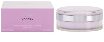 Chanel Chance Body Cream for Women 200 g