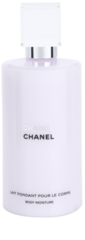 Chanel Chance Body Lotion for Women 200 ml