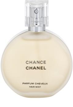 Chanel Chance парфуми для волосся для жінок 35 мл