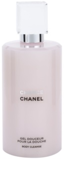 Chanel Chance душ гел за жени 200 мл.