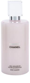 Chanel Chance gel de dus pentru femei 200 ml