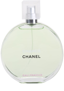 Chanel Chance Eau Fraîche тоалетна вода за жени 100 мл.