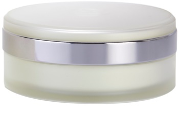 Chanel Chance Eau Fraîche Body Cream for Women 200 g