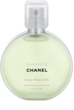 Chanel Chance Eau Fraîche dišava za lase za ženske 35 ml