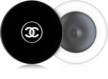 Chanel Calligraphie De Chanel dlhotrvajúce gélové očné linky