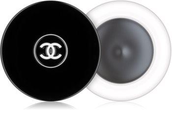 Chanel Calligraphie De Chanel dlouhotrvající gelové oční linky
