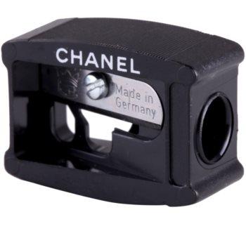 Chanel Le Crayon Lèvres kontúrovacia ceruzka na pery so strúhatkom