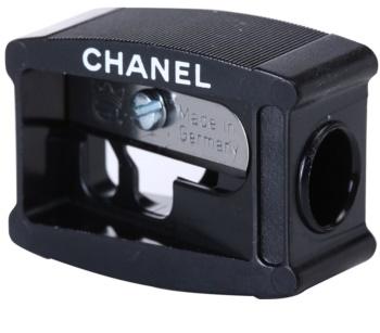 Chanel Le Crayon Lèvres Contour Lip Pencil With Sharpener