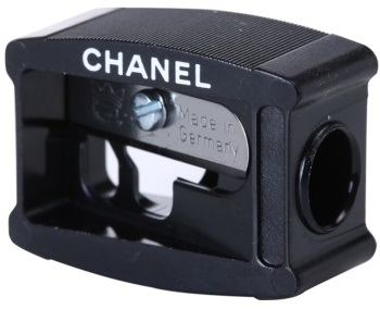 Chanel Le Crayon Lèvres creion contur buze cu ascutitoare