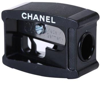 Chanel Le Crayon Lèvres контурний олівець для губ з точилкою