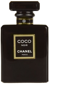 Chanel Coco Noir Parfumovaná voda pre ženy 100 ml