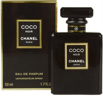 Chanel Coco Noir parfumska voda za ženske