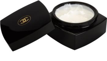 Chanel Coco Noir telový krém pre ženy 150 g