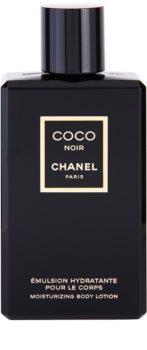 Chanel Coco Noir молочко для тіла для жінок 200 мл