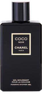 Chanel Coco Noir gel za tuširanje za žene 200 ml